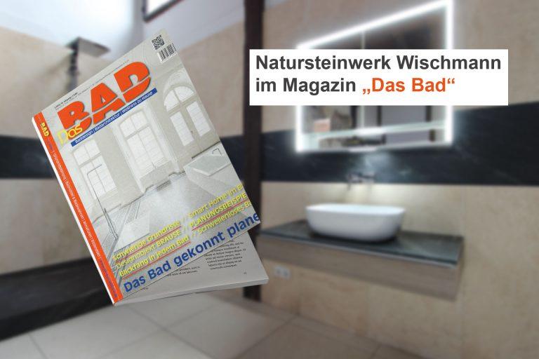 drossel_wischmann_das_bad_magazin