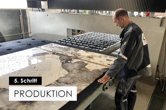 Leistungen_produktion-1
