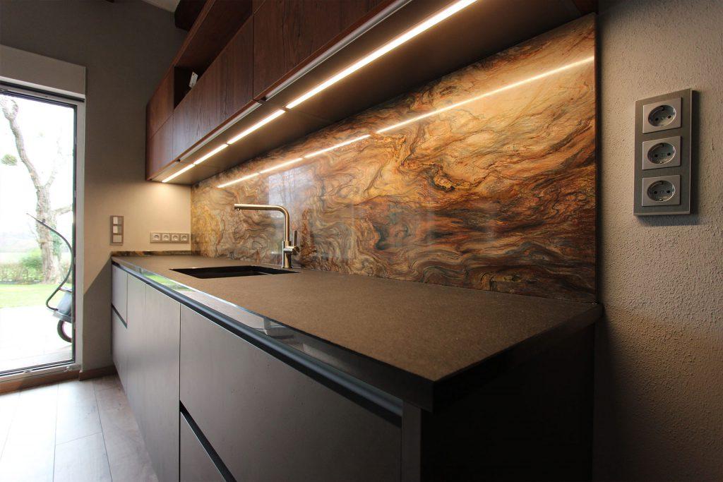 Küchenplatten Hartz web
