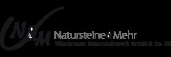 Wischmann Natursteinwerk