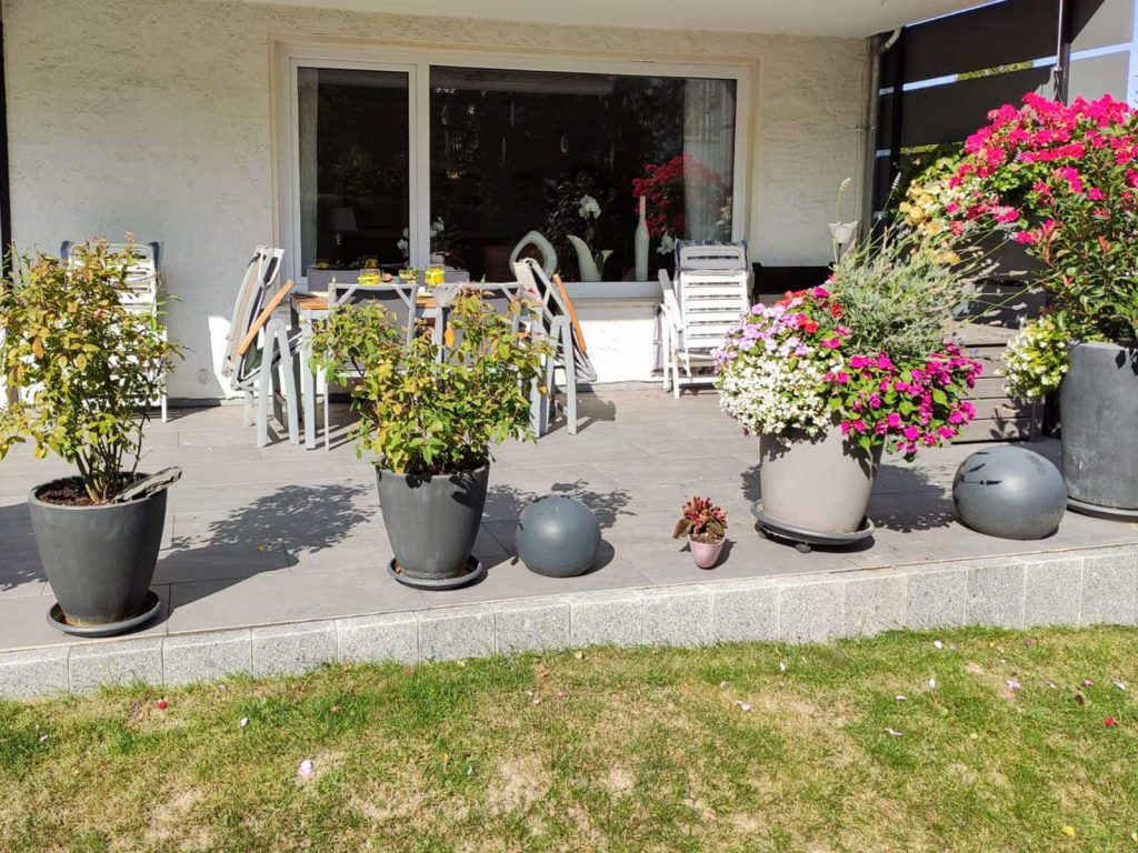 wischmann terrasse outdoor keramik 04