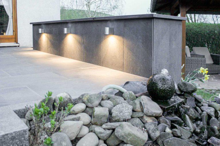 wischmann terrassse outdoor keramik schiefernoptik 04