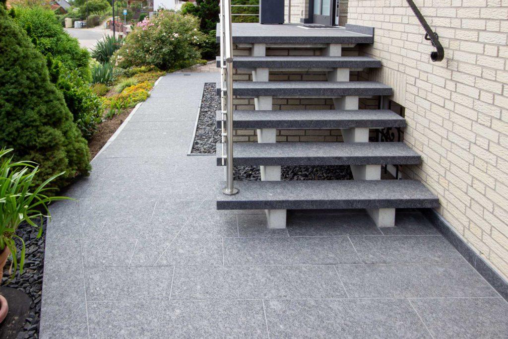 wischmann treppe naturstein steel grey 06