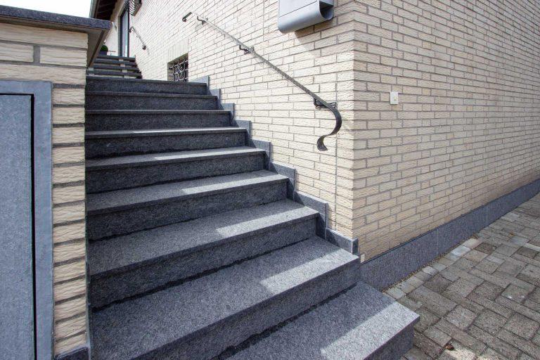 wischmann treppe steel grey 02